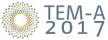 Logo UNFCCC TEP-A